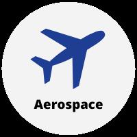 Custom Machining for Aerospace Industry