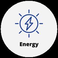Custom Machining for Energy Industry