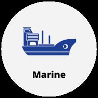 Custom Machining for Marine Industry