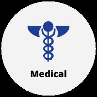 Custom Machining for Medical Industry